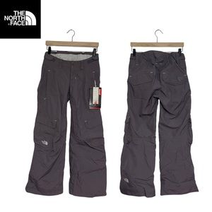 The North Face   Snowboarding Snow Pants